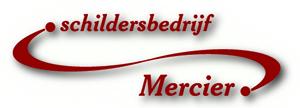Schildersbedrijf Mercier